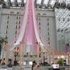東京ベイ舞浜ホテル クラブリゾート♪ホテル探検(≧∇≦)結婚記念日♪