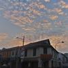 シンガポール インド人街~リトルインディアの夜明け