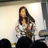 【イベントレポート】藤野美由紀 基礎から始めるアドリブトレーニングワークショップ