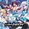 WhitePowder 「LAMUNATION!」 遊んだ