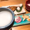 熱海駅徒歩4分 蕎麦あさ田 熱海にこんな蕎麦屋があったとは!蕎麦前も絶品な本格蕎麦屋で昼酒