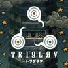 TRIGLAV非公式マニュアル:セーブ/ロードとゲームデータ