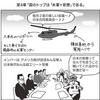 戦後75年経ってもGHQの占領下にある日本