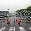 《11.3.11》被災地東北、18次<巡行>/ 1日目-富岡町・川内村から二本松市へ-