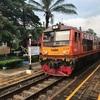 JAL&スクートで行くバンコク近郊の小旅行⑧(カンチャナブリーバンコク)