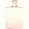 ピンク色は、傷を受け入れ癒しに導く色。