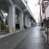 大阪めぐり(276)