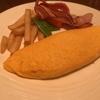 ホテルメトロポリタン池袋で豪華なディナービュッフェと朝食を頂きます!