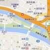 雨でもやります! 6/6(金) ロックアクション@大阪 解釈改憲による「憲法破壊」を許すな!