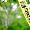 【レースレポート】SPATRAIL72k(2018)-3度目の正直・準備編②-