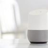 Google Home、Amazon Echoってなにがすごいの?Siriとの違いは?【スマートスピーカー】