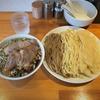 つけ麺で感動したいならココに行くべし「らぁめん りきどう」〈岐阜市〉