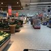 ドイツのスーパーマーケットについてのはなし