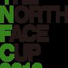 ボルダリングコンペ「THE NORTH FACE CUP 2016」に出場してみた