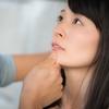髭剃りの剃り負けを解消する最も簡単な方法