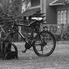 ESCAPE R3(GIANT)は自転車初心者にオススメ!