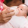 完全母乳/混合栄養どちらで育てるか問題