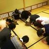 茶人、神崎の活動記録。大学時代から2018年2月まで。