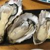 築地 真牡蠣 生5