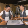 くりぃむANNファン必見!Huluで公開されている「太田上田」がハチャメチャで面白い!