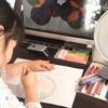 『5歳でもオンラインレッスン!』#stayhome 参加するのか?傾聴するのか?様々なオンラインの形。