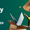 アマゾンサイバーマンデー:おすすめ人気セール優秀商品を紹介【随時更新】Amazon Cyber Monday2018/12/7-12/9