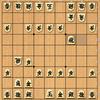 第60期王位戦挑戦者決定リーグ 羽生九段 VS 永瀬七段
