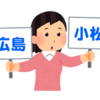 【JGC修行】ふるさと納税を利用した、羽田〜小松線と羽田〜広島線の単価効率を比較検討してみる