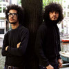The Mars Volta@STUDIO COAST