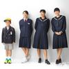 入学式の日 (写真多めです)