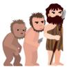 生物の進化が起こる仕組みは?わかりやすく簡単に解説します