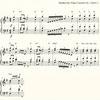 Tchaikovsky Piano Concerto No.2 Movt. I