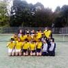 関東中学生新人テニス選手権大会