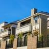 MRは家を買うべき?それとも賃貸にすべき?