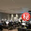 東京・大阪セミナー報告 8月20&21日