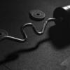 誰もが今すぐ筋トレをすべき3つの理由(筋肉がつく以外のメリット)