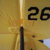 J3-CUBの修理