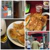 東京の《野菜》餃子を語るなら…絶対に外せない「東亭」と「龍門」