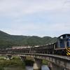 魅惑の貨物専用線 岩手開発鉄道を撮る! その2 2019北東北撮り鉄遠征⑱