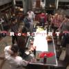 【HITOSHI MATSUMOTO Presents ドキュメンタル シーズン2】次々脱落者が続出なエピソード3【ネタバレ注意】