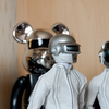 Daft PunkのThomas Bangalter新曲と旧曲がキャスパー・ノエ新作映画サントラに収録、そこから考える最近のLo-Fiハウス