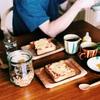 まとめ!美しく美味しく楽しい「暮らし」にまつわるおすすめサイトと記事