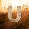アウトドアブランド事典『U』