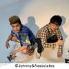 Johnny's web コタカダ岸和田ハート 2020.11.22