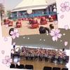 守谷市市民交流プラザイベント依頼演奏 (2017年04月29日)