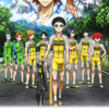 """アニメで""""自転車""""を描くことがどうやら全盛期に。なぜなのか"""