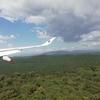 コタキナバル旅行記2日目 関西国際空港ーコタキナバル