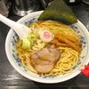 【今週のラーメン803】 大勝軒まるいち 新宿店 (東京・新宿) 中華そば