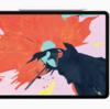 新型iPad Pro11インチ購入する事にした。やりたいことの全てがiPad Proで完結しなくてもいいでしょ?