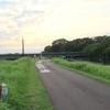 多摩サイクリングロード